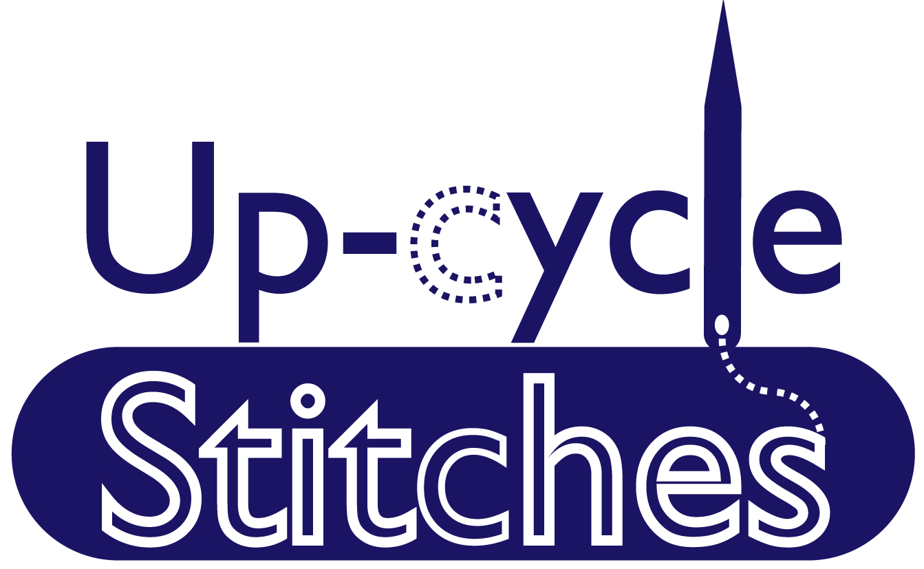 Upcycle Stitches LLC